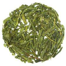 Steamed Green Tea Manufacturers