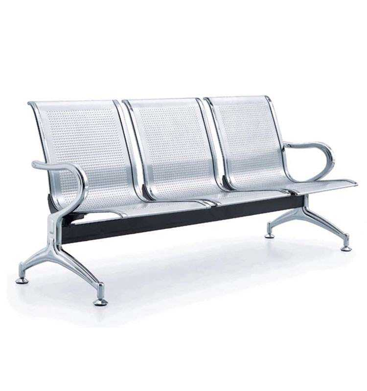 Steel Airport Chair Manufacturers