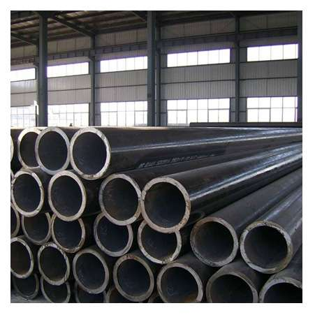 Steel Pipe Astm A179 Manufacturers