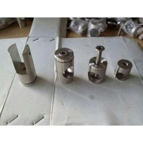 Steel Railing Bracket Manufacturers
