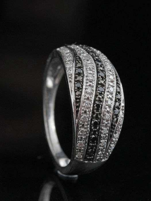 Sterling Silver Jewelry No Minimum Manufacturers
