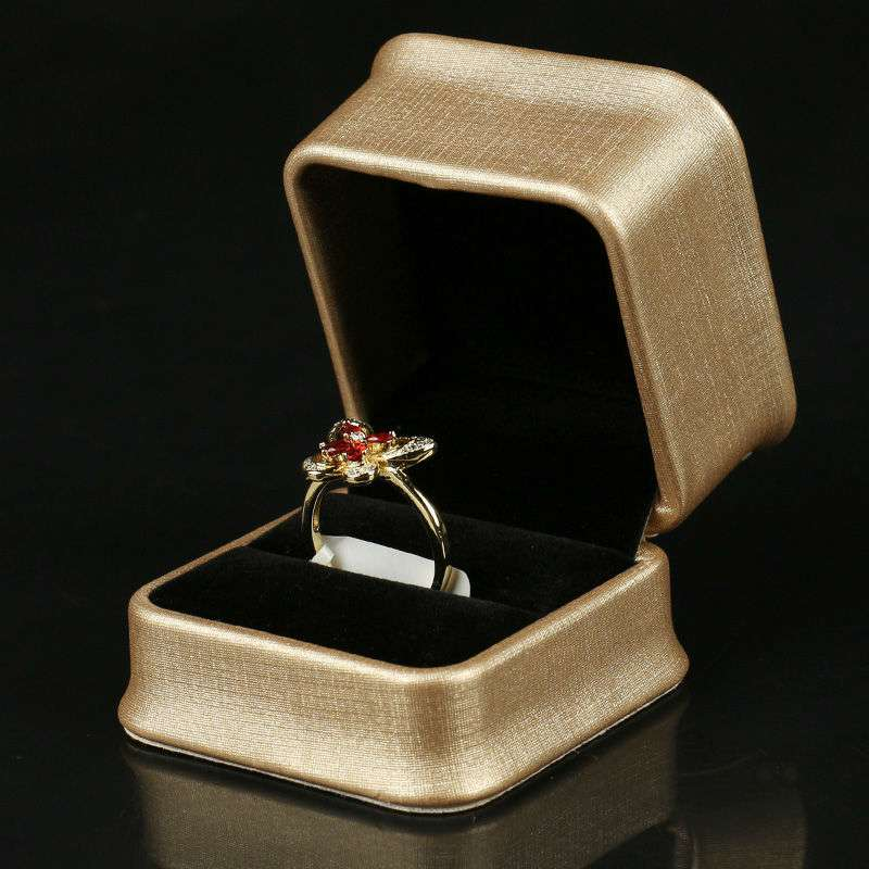Sterling Silver Jewelry Packaging Manufacturers