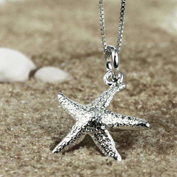Sterling Silver Jewelry Sealife Manufacturers