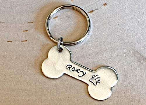 Sterling Silver Pet Id Tag Manufacturers