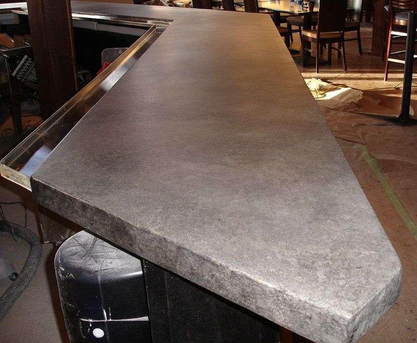 Stone Bar Top Manufacturers