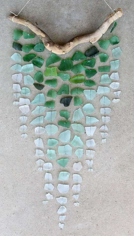 Stone Craft Wall Hanging Manufacturers
