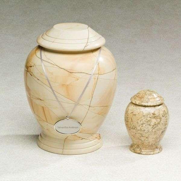Stone Cremation Urn Manufacturers