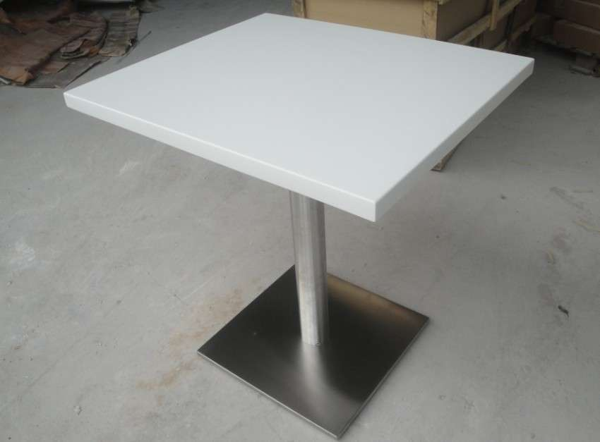 Stone Desk Top Manufacturers