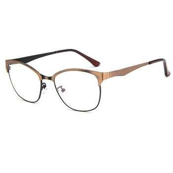 Style Spectacle Frame Manufacturers