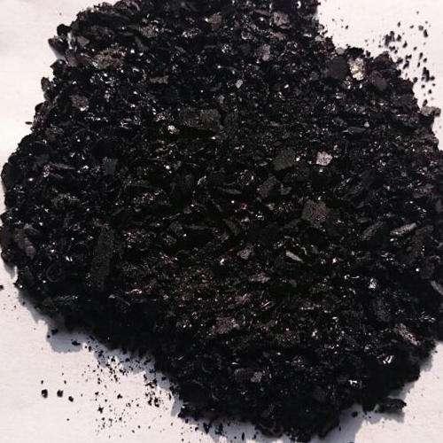 Sulphur Black Br Manufacturers