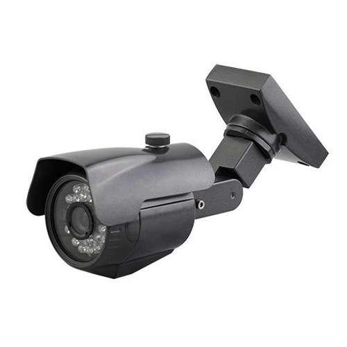 Surveillance Cctv Camera Manufacturers