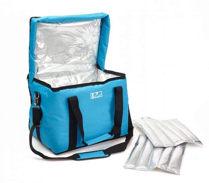 Thermal Bag Manufacturers