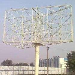 Unipole Structure Manufacturers