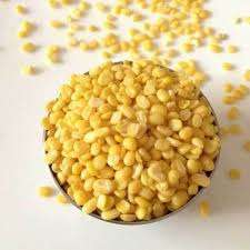 Yellow Moong Dal Manufacturers
