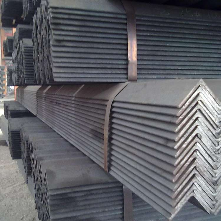 Z Angle Iron Manufacturers