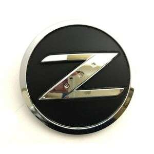 Z Logo Car Manufacturers