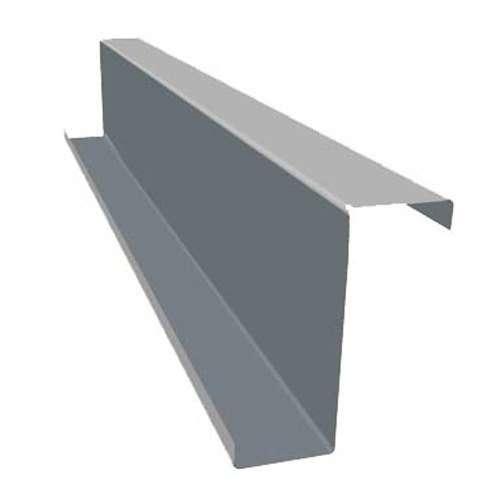 Z Purlin Steel Manufacturers