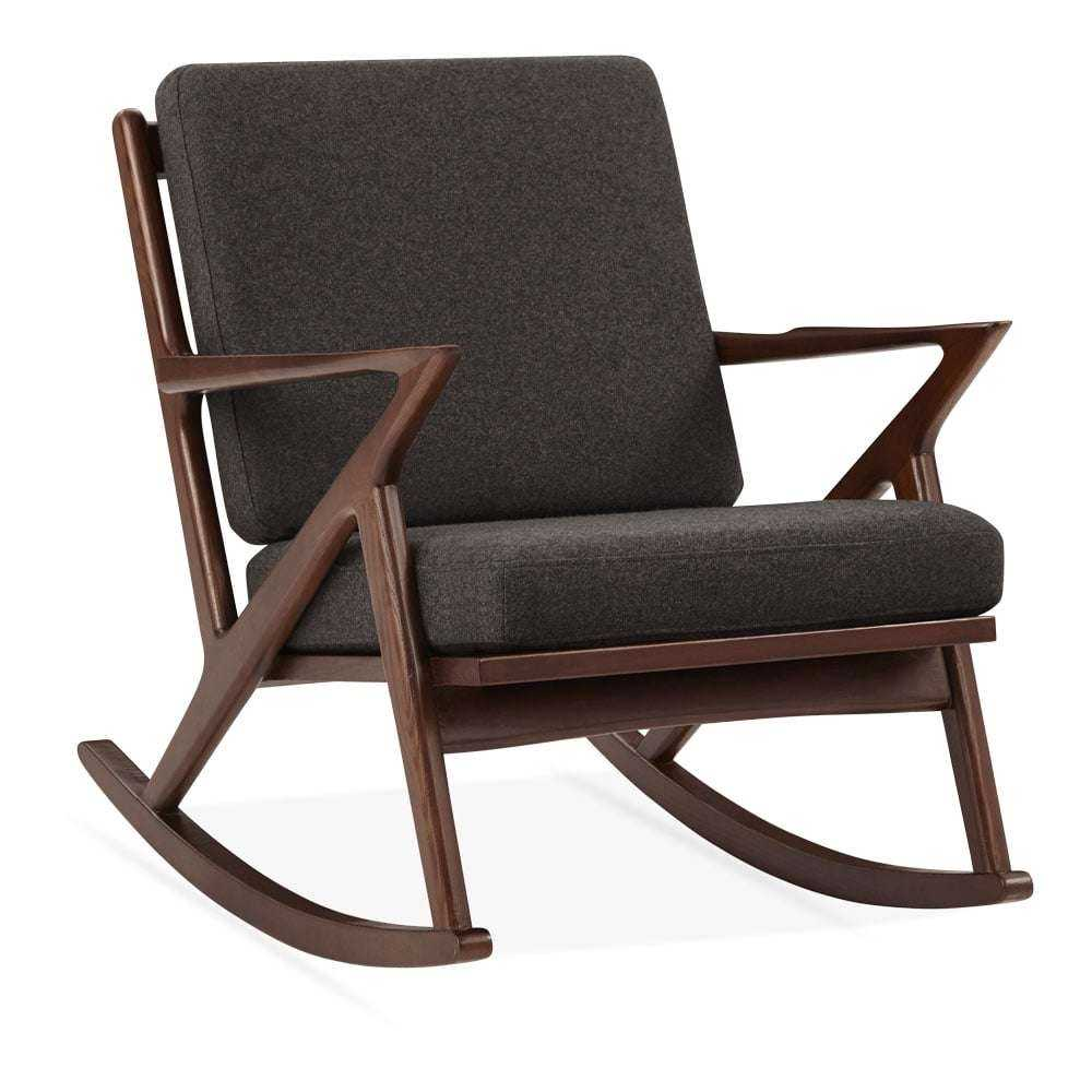 Z Rocking Chair Manufacturers