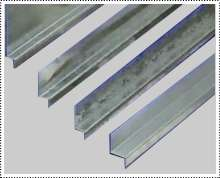 Z Section Steel Bar Manufacturers