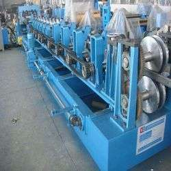 Z Sheet Purlin Machine Manufacturers