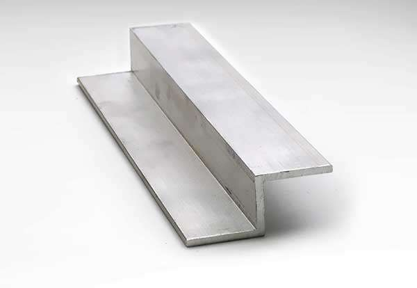 Z Steel Bar Manufacturers