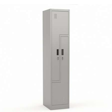 Z Type Locker Manufacturers