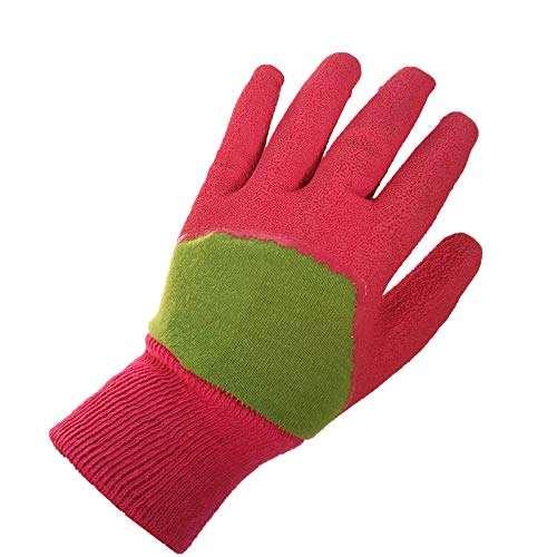 Z Working Glove Manufacturers