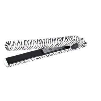 Zebra Animal Print Straightener Manufacturers