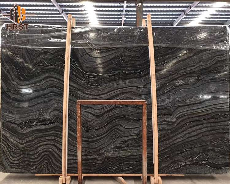 Zebra Black Marble Manufacturers