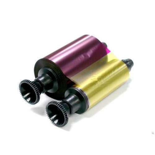 Zebra Evoli Ribbon Manufacturers