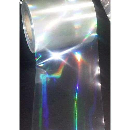 Zebra Hologram Ribbon Manufacturers
