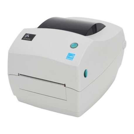Zebra Label Barcode Printer Manufacturers