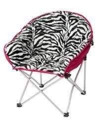 Zebra Mushroom Chair Manufacturers