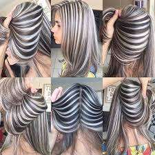 Zebra On Hair Manufacturers