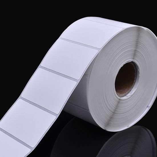 Zebra Printer Paper Manufacturers