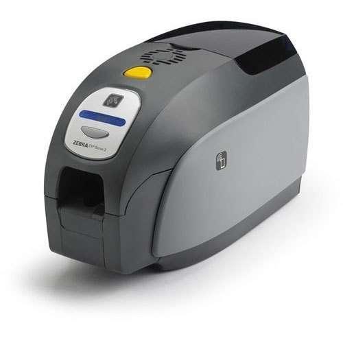 Zebra Smart Card Printer Manufacturers