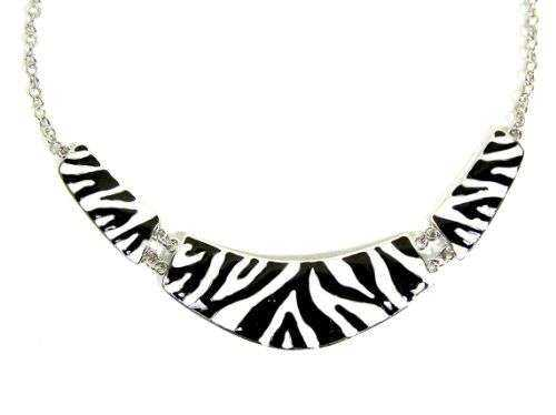 Zebra Striped Jewelry Manufacturers