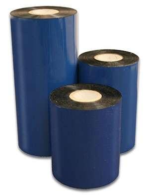 Zebra Thermal Transfer Printer Ribbon Manufacturers