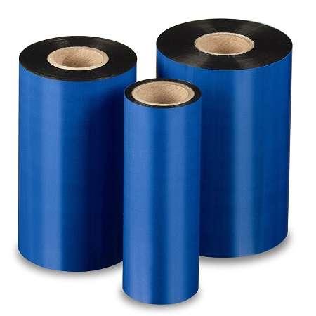 斑马热转印碳带 制造商