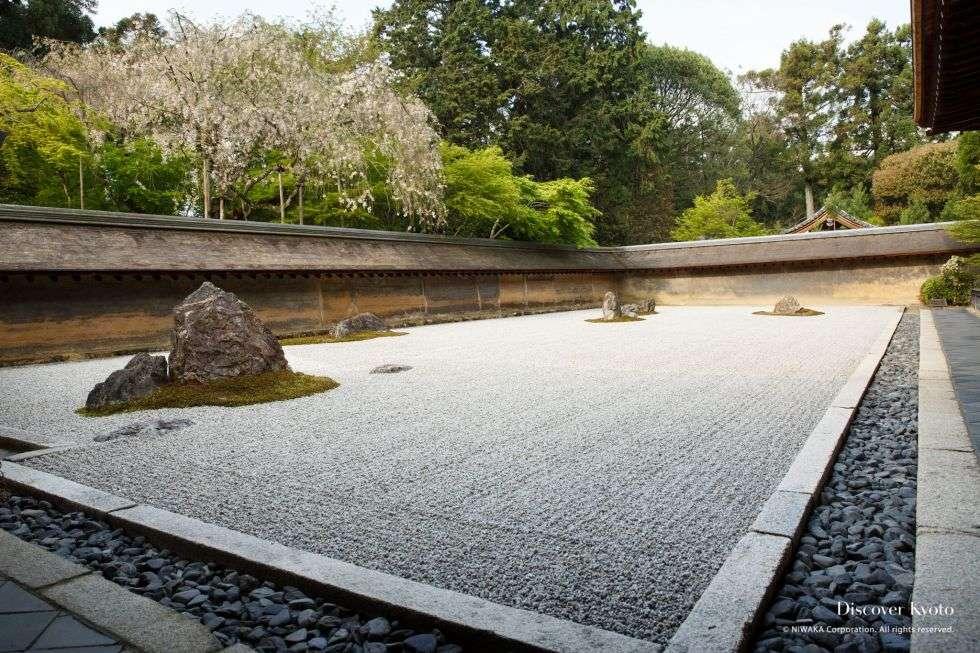 Zen Rock Garden Manufacturers