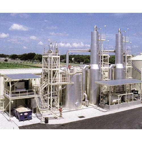 Zero Discharge System Manufacturers