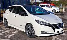 Zero Emission Vehicle Manufacturers