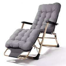 Zero Gravity Lounge Chair Manufacturers