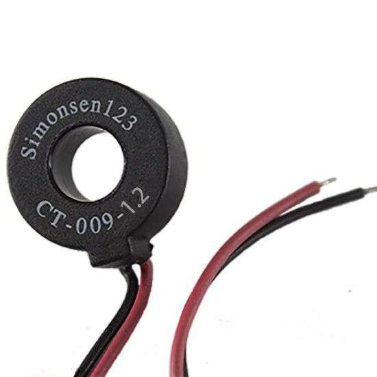 Zero Phase Voltage Transformer Manufacturers