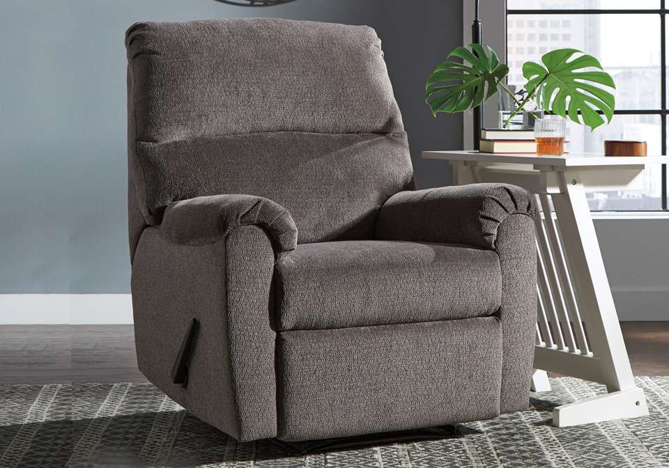 Zero Wall Recliner Manufacturers