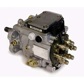 Zexel Injection Pump Part Manufacturers