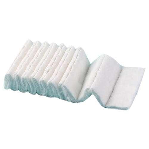 曲折棉卷 制造商