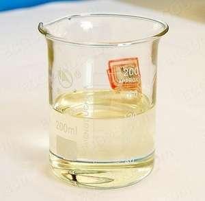 Zinc Acrylate Acid Manufacturers