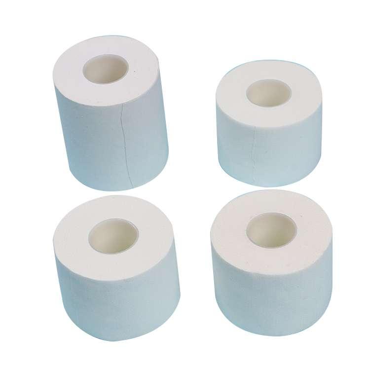 Zinc Adhesive Tape Manufacturers