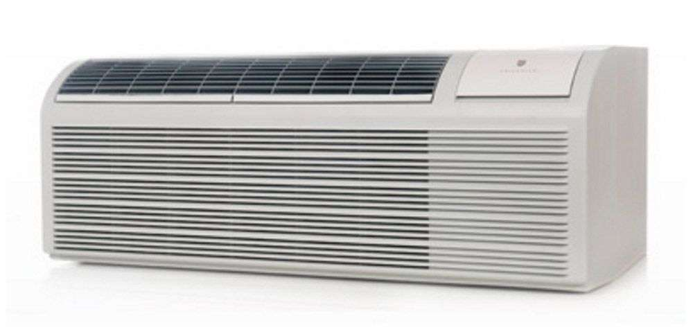 Zinc Air Conditioner Manufacturers